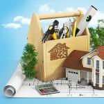 Premýšľate o oprave<br> alebo rekonštrukcii?