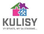 KULISY